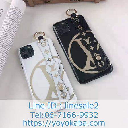 LV  iPhone11 11proケース
