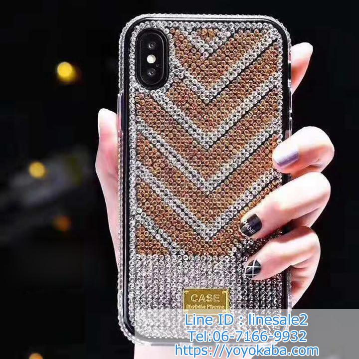 iphone11pro max case