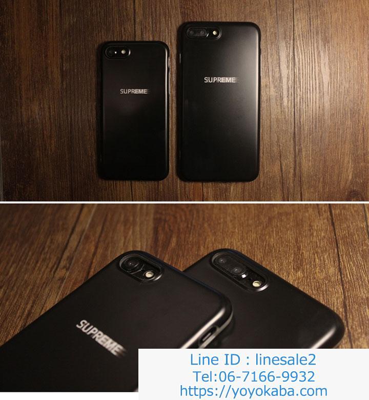 iphoneXケース 人気 高級感アップ